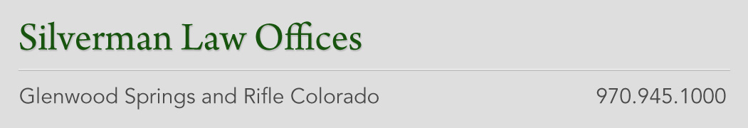 Family Law FAQ – Child Support Worksheet Colorado