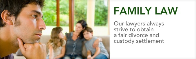 Family law faq frequently asked family law questions solutioingenieria Image collections